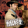 Adventures of Brisco County, Jr.