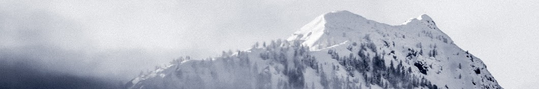The Snowboard Asylum