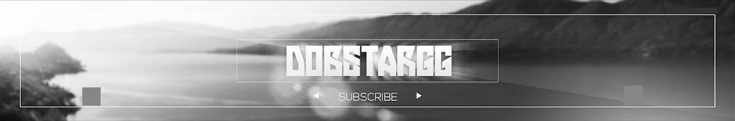 DobStargg