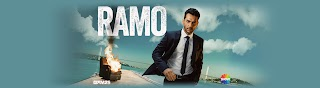 Ramo (Turkish Drama Series)