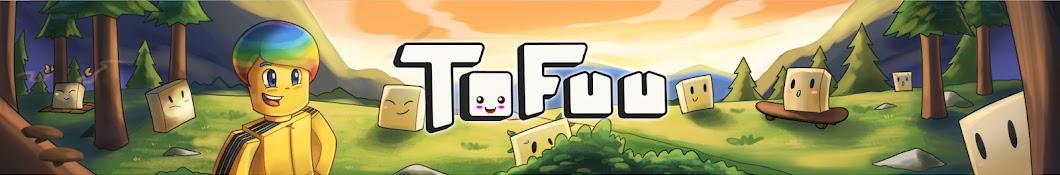 Tofuu 2