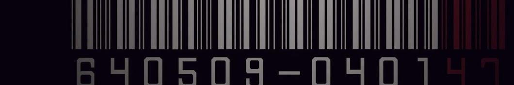 unenslaved2012 Banner