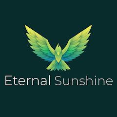 Photo Profil Youtube Eternal Sunshine