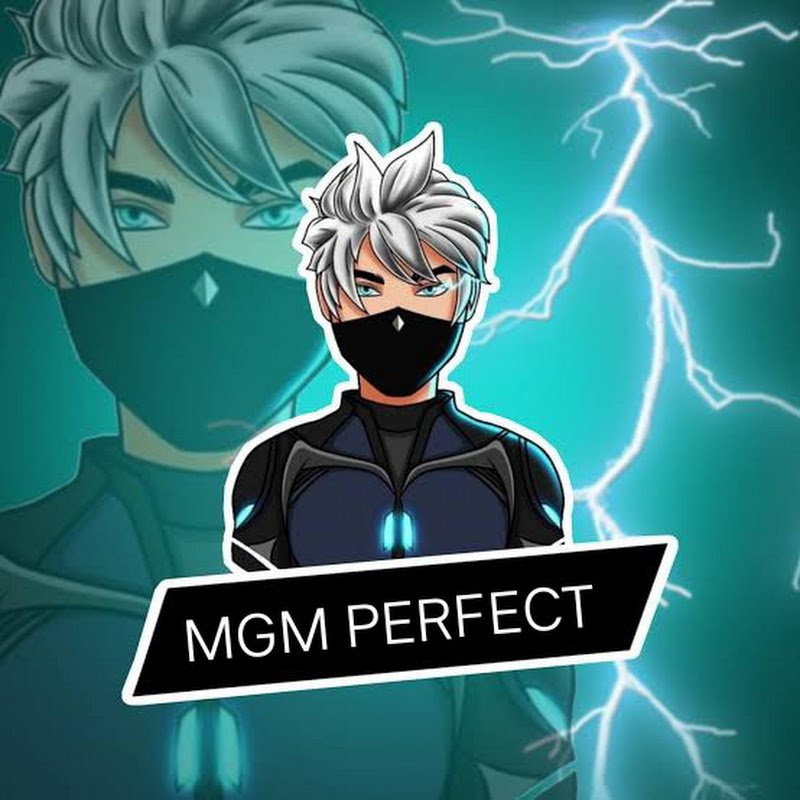 Mgm Perfect22 on YouTube