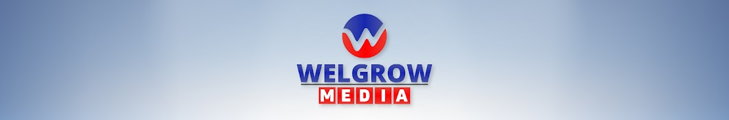 Welgrow Media