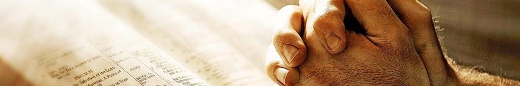Precepts for Life - Kay Arthur Banner