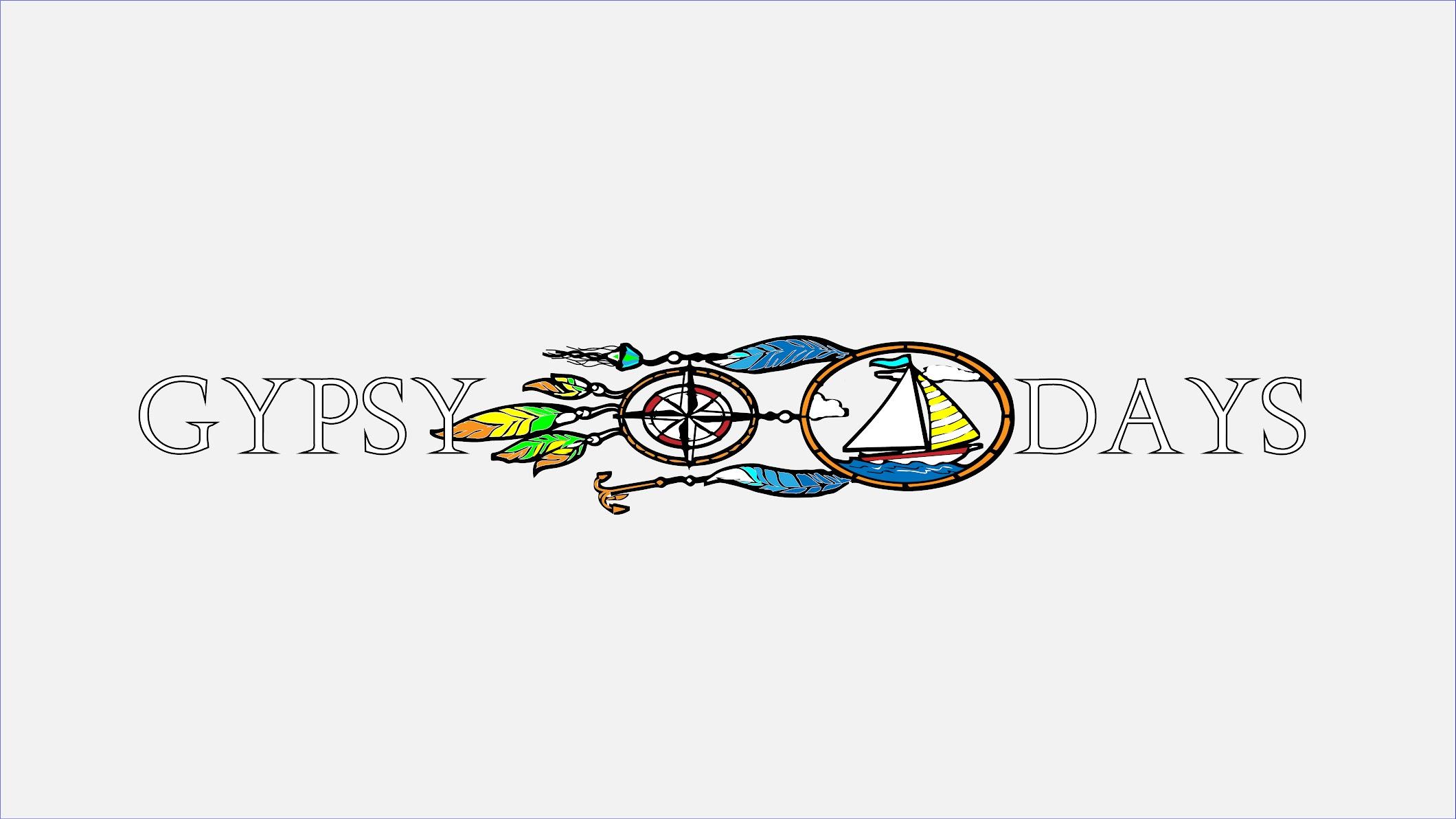 S/V Gypsy Days