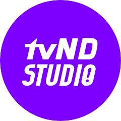 tvN D STUDIO</p>