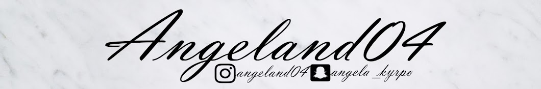 Angeland04