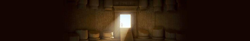 Kheops Pyramides