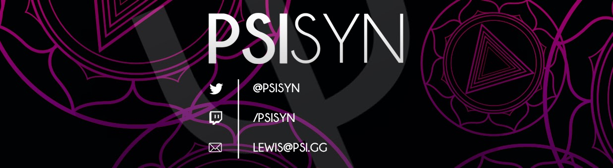 PsiSyn's Cover Image