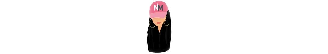 Niharika Nm