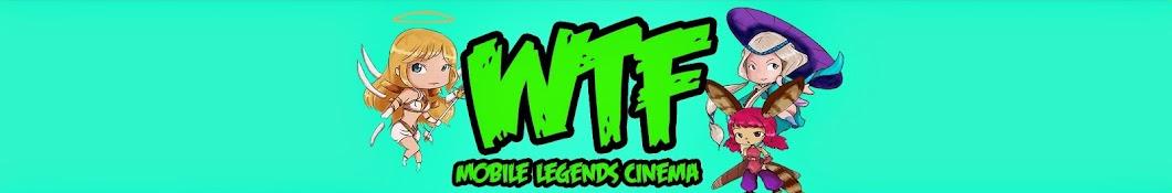 Mobile Legends Cinema