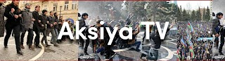 Aksiya TV