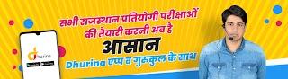 Gk Subhash Charan
