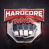 HFC MMA