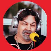 Big O Radio Show Avatar