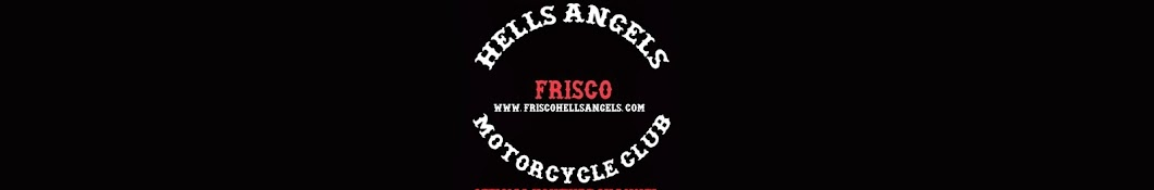 HELLS ANGELS FRISCO kanal Gratis mp3 downloaden - Download video