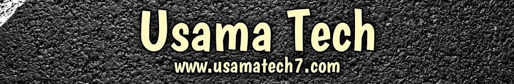 Usama Tech - Thủ thuật máy tính - Chia sẽ kinh nghiệm sử