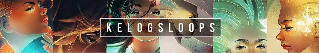 kelogsloops