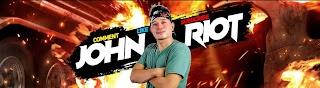 John Riot