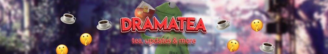 DramaTea