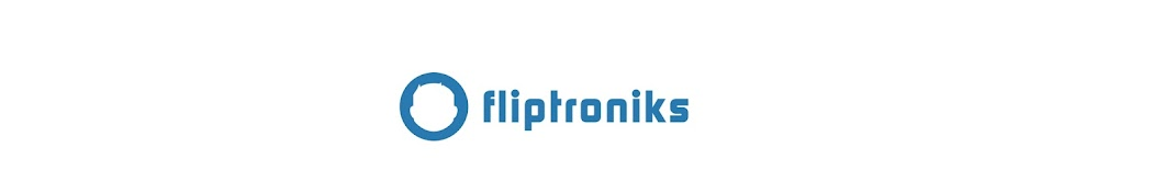 Fliptroniks