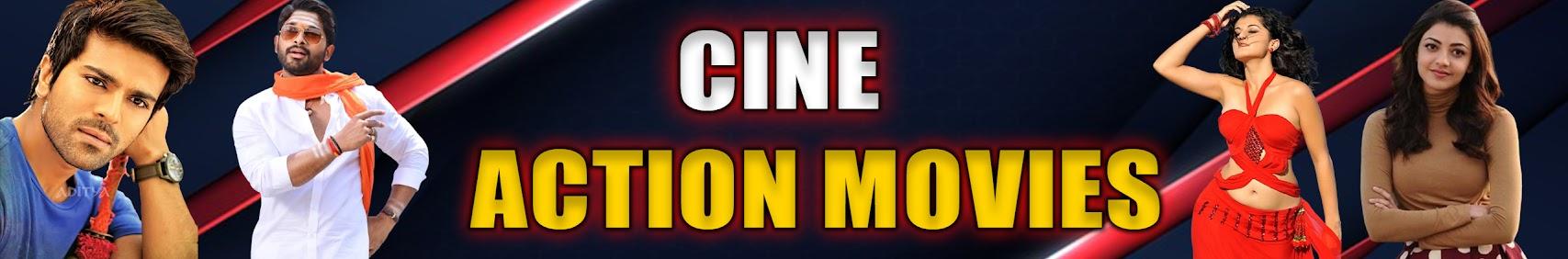 Cine Ua Yeeb Yam Hmoob