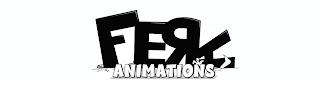 Fera Animations