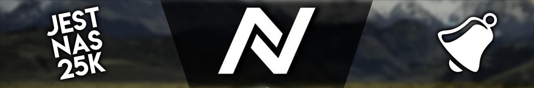 NetNar