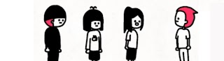 【マオメエアニメ】くじら先生と仲間たち