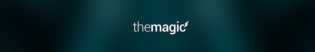 Magic EDM