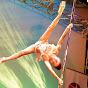 Pole Dance & 美Body ラボ / FU-MiN TV