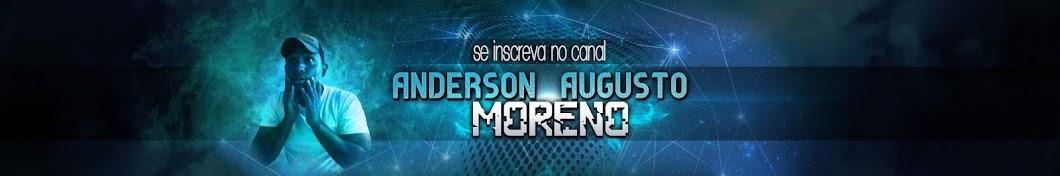 Anderson Augusto Moreno
