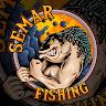 SEMAR FISHING