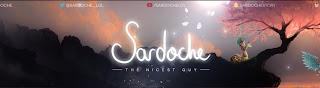 Sardoche