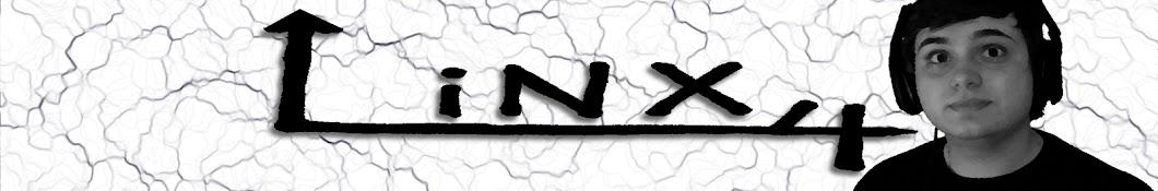 LiNX 4