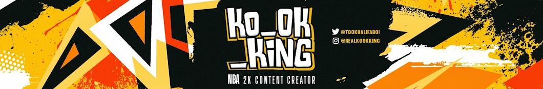 Ko_oK_King
