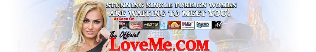 Loveme.com