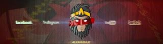 Alkanhraje