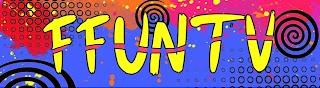 FFUNTV
