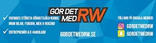 GörDetMedRW