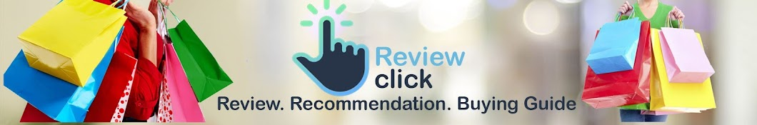 Review Click