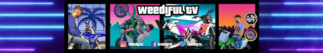 WeedifulTV