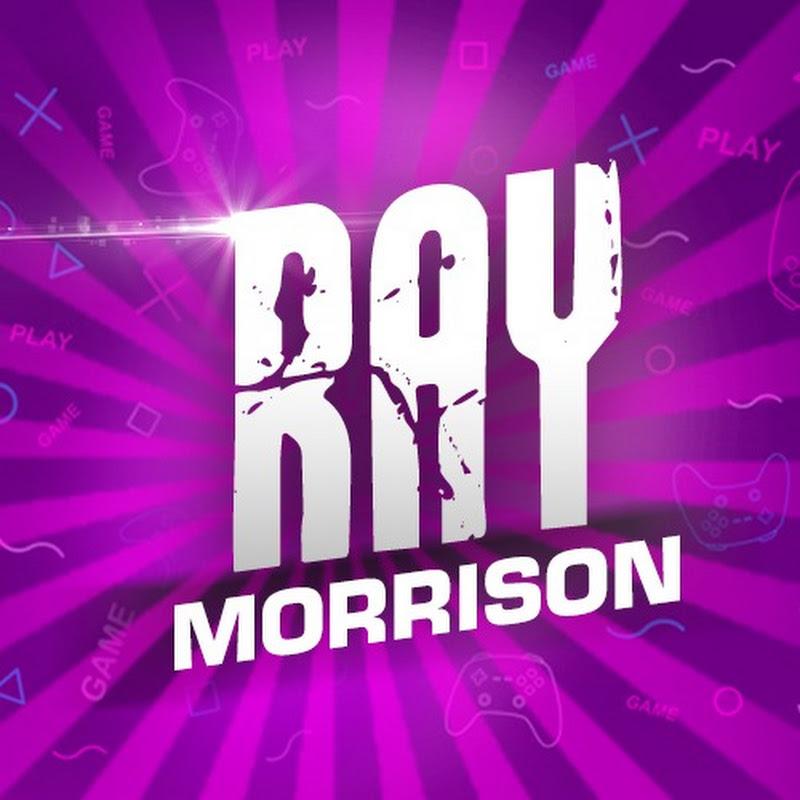Ray Morrison