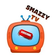 SMAZZY TV net worth