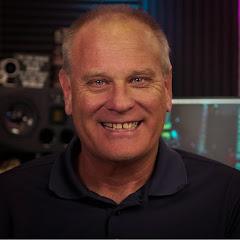 Barry Johns Studio Talk