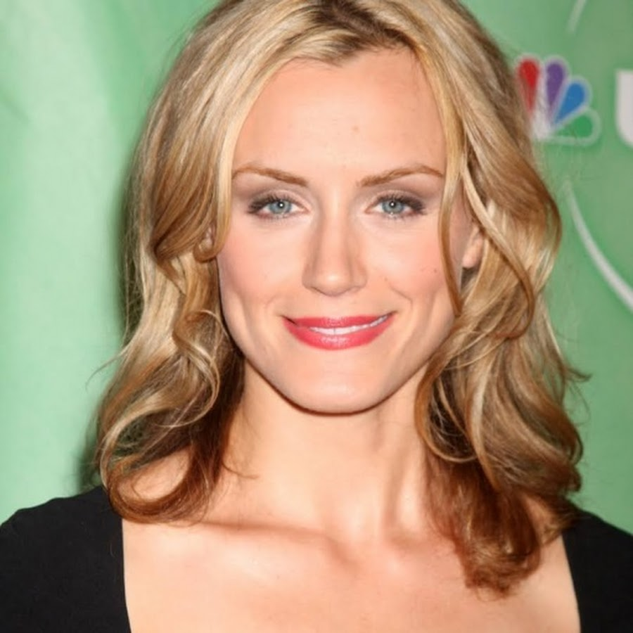 Taylor Schilling - Topic - YouTubeTaylor Schilling Roles