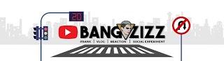 Bang Zizz