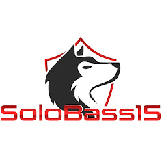 SoloBass15